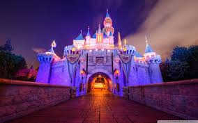 to live would be an awfully big adventure june 2015 corporate disney behind the magic