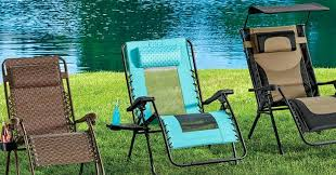 patio table and chairs big lots impressive big lots outdoor chairs 0 patio umbrella fresh of table