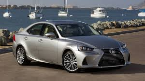 lexus is200 hatchback 2017 lexus is 200t review u0026 ratings edmunds
