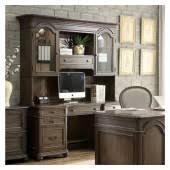 riverside belmeade executive desk belmeade riverside furniture shop brands
