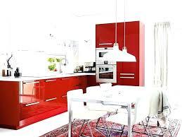 cuisine en l ikea cuisine acquipace ikea cuisine acquipace ikea cuisine