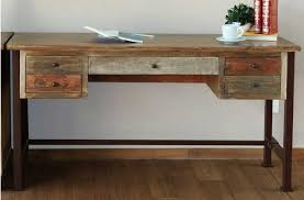 Small Oak Computer Desks For Home Desk Small Oak Writing Desk Home Office Desk With Hutch Cheap