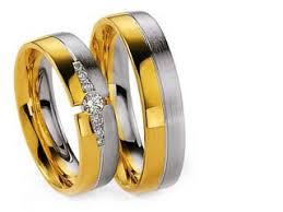 verlobungsring silber oder gold juwelier zero ihr trauringspezialist trauringe eheringe