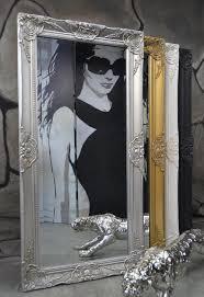 Barock Esszimmer Ebay Wandspiegel Spiegel Barock Antik Modern Weiß Silber Gold Schwarz