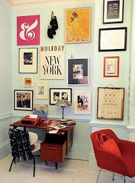 Ideas For Apartment Walls 199 Best Hanging Art Images On Pinterest Hanging Art Apartment