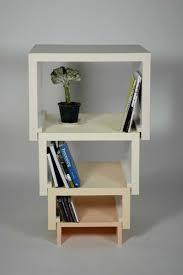 Creative Design Ideas by Perfect Creative Ideas Furniture 98 Love To Home Design Colours