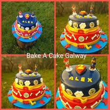 bake a cake galway home facebook