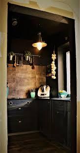 lack kchen schwarz 54 best küchenmodule images on kitchen ideas