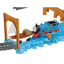 thomas friends toys train sets u0026 playsets fisher price