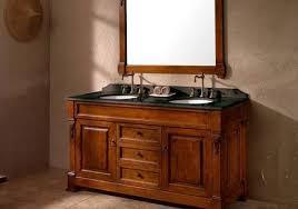 Bathroom Vanities Oak Oak Bathroom Vanity Vanities For Bathrooms Redo Centom