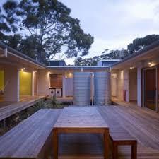 style house plans with interior courtyard interior courtyard garden home