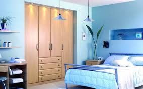 Bedroom Light Light Colors For Bedroom Walls U003e Pierpointsprings Com