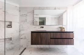 bathroom design perth bathroom renovations perth phone 08 6101 1190