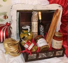 olive gift basket gift baskets the olive