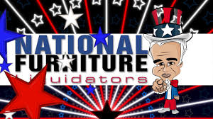 Presidents Day Sale Furniture by President U0027s Day Sale At National Furniture Liquidators Youtube