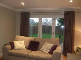 House Design In Uk Gallery Blinds Soft Furnishings And More Oak House Design