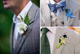 mens boutonniere wedding planning 101 how to pin on a boutonniere junebug weddings