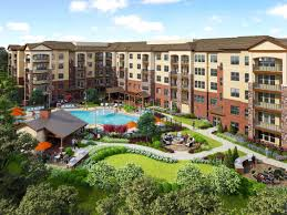 Camden Forest Apartments Charlotte Nc by Tribridge Residential Apartments In Fort Mill Sc