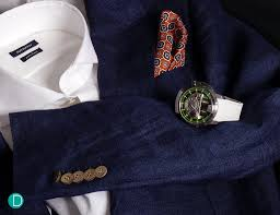 Combination Of Blue by Sartorial Musings A Gentleman U0027s Essentials Suit Supply And Hyt