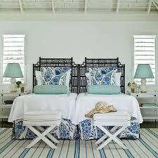 Bedroom Home Decor Best 25 Caribbean Decor Ideas On Pinterest Tropical Style