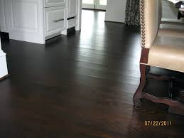 Dark Wide Plank Laminate Flooring Dark Oak Floor U2013 Laferida Com