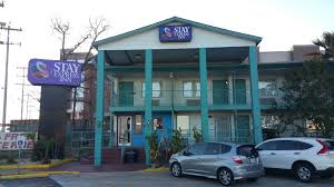 family garden inn laredo tx san antonio hotel coupons for san antonio texas