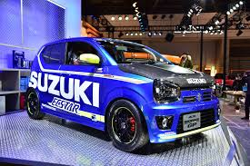 suzuki alto works gp suzuki pinterest suzuki alto and cars