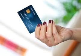 prepaid card for the best method to safeguarding your financial assets use a