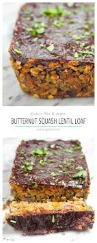 best 25 vegan nut roast ideas on oliver