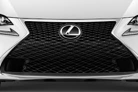 2015 lexus isf white 2015 lexus rc 350 reviews and rating motor trend
