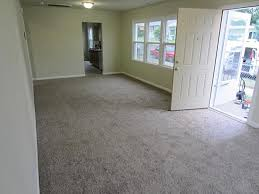 flooring carpets in fort collins co yellowbot