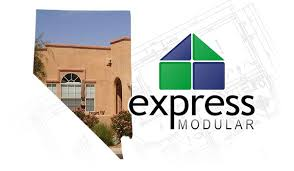 modular homes u0026 prefab homes in nevada express modular