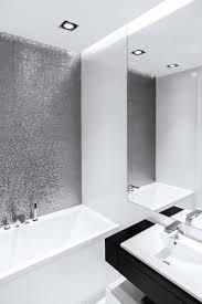 145 best tiles images on pinterest tiles bathroom ideas and