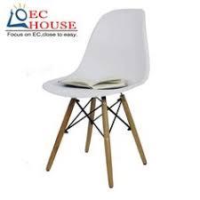 3113 best multifunctional furniture images 250315 removable bed computer desk lazy simple desk multi