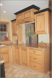kitchen cabinet trim moulding coffee table kitchen remodel cabin remodeling pretty cabinet trim