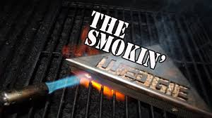 how to smoke meat without a smoker smokin u0027 wedgie youtube
