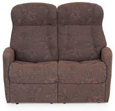magasin canap portet sur garonne superior magasin meubles portet sur garonne 11 gamme rangers gt