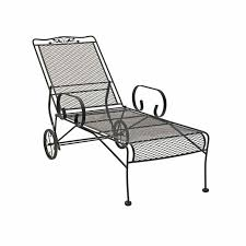 Lounge Chair Patio Chaise Lounge 38 Dreaded Outside Chaise Lounge Chair Photo Ideas