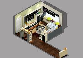 modern house layout florence modern house interior layout 3d 3d house