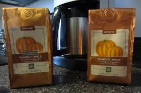 pumpkin spice for coffee 10 worst pumpkin spice flavored foods