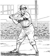 san francisco giants coloring pages 8 images of sf giants baseball coloring pages san francisco