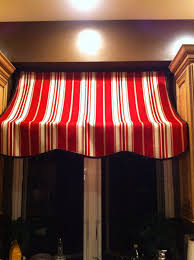 Plastic Cafe Curtains Simple Cafe Curtains Martha Stewart Accents Details Love How