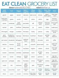 69 best bb programs meal prep images on pinterest lunch meal
