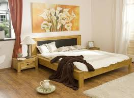 Best Decoración Dormitorios De Matrimonio Images On Pinterest - Awesome feng shui bedroom furniture property