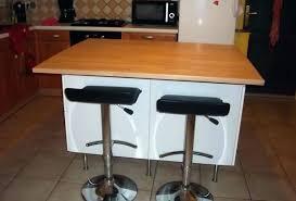 comment fabriquer un ilot de cuisine fabrication d un ilot central de cuisine fabrication d un ilot
