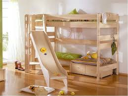 Gorgeous Small Beds Kids Bedroom Ideas Wooden Furniture Set - Ideas for small bedrooms for kids
