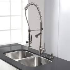 restaurant kitchen faucet kitchen magnificent commercial sink industrial bathroom sink