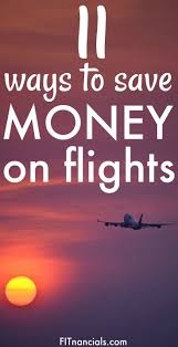 save money on flights 706 best budget travel images on pinterest travel travel tips