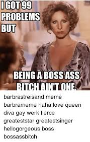Queen Memes - being a queen meme a best of the funny meme