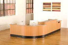 Lexington Furniture Desk Desk Library Reception Desk Furniture Autocad Library Office
